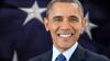 Барак Обама: Ако света се управлява от жени, жизненият стандарт ще се повиши