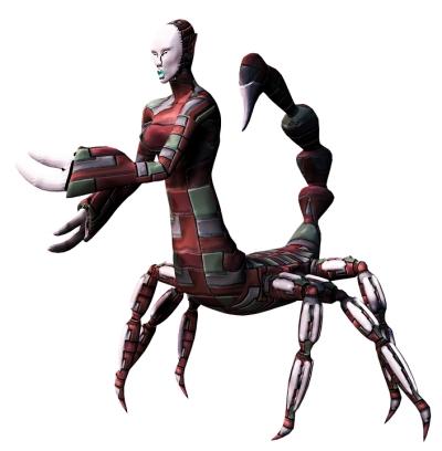 Скорпион 2019 годишен хороскоп