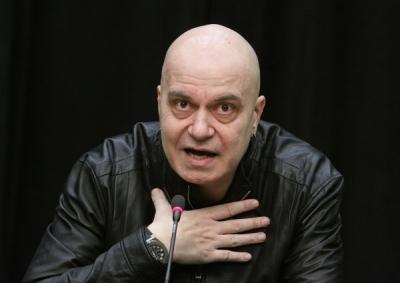 Слави Трифонов: Какво е да си морален?