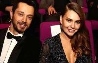 Аслъ Енвер и Мурат Боз отново са влюбена двойка