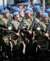 Наборна военна служба от 2021?