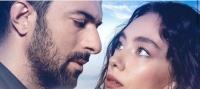 В нов турски сериал искат тест за девственост на главната героиня