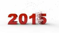 ХОРОСКОП И ПРЕДСКАЗАНИЯ ЗА 2015 ГОДИНА