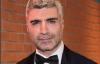 Йозджан Дениз с нов сериал, отмъщението за загинала съпруга, е в центъра на сюжета