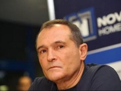 Кой е Васил Божков?