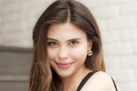Дилара Аксюек: Не вярвах в любовта