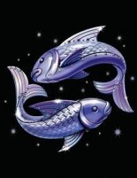 Риби 2019 годишен хороскоп