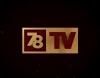 Програмата на телевизия
