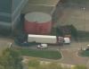 39 убити в камион дошъл от България в Англия, подозират масово убийство