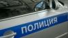 Двама мигранти изнасилили малко българско момиче, кандидати са за убежище