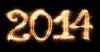 2014 - ПРОРОЧЕСТВА