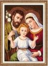 ДЕН НА ХРИСТИЯНСКОТО СЕМЕЙСТВО - 21 НОЕМВРИ 2015