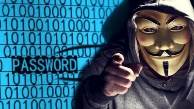 НАП: Ето какви данни са изтекли при хакерската атака
