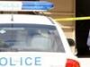 ВЪТРЕШНА СИГУРНОСТ НА МВР: 80% от престъпленията се извършват от 20% от служителите на МВР